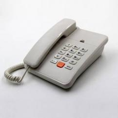 Land-line Phone In Take Away Price Available