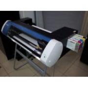 Roland VersaStudio BN-20 20-inch Printer/Cutter