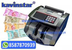Currency Counting machine Dealers in Nehru Place