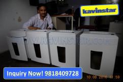 Paper Shredder Machine Suppliers in Nehru Place