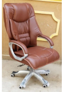Brand new office executive chairs