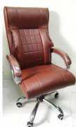 9091 model Office executive chair