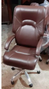 Hi quality office executive chairs