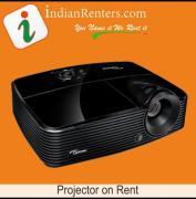 HD Projector Rental Available in Mumbai & Navi Mumbai