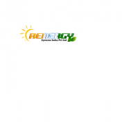 Best Solar Cables in Trivandrum, Kerala