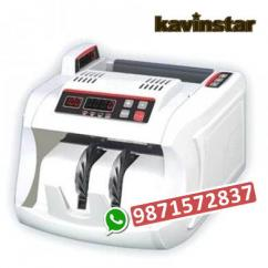 CURRENCY COUNTING MACHINE DEALER IN MEERUT, BAREILLY, MORADABAD