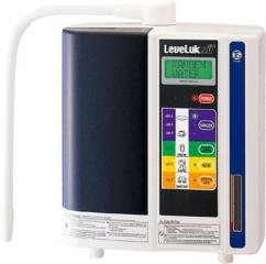 BEST ALKALINE WATER IONIZER SD501 AVAILABLE CHANGE YOUR WATER CHANGE YOUR LIFE