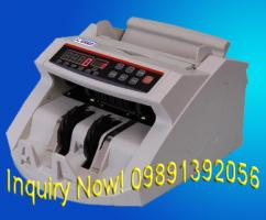 Smart Plus Note/Cash/Currency counting machine in Greater Noida