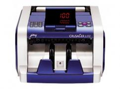 GODREJ CRUSADER HEAVY DUTY MACHINE MANUFACTURES IN INDIA , DELHI , HARYANA ,