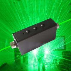 Sabre Laser  Vert pas cher