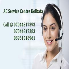 AC Service Centre Kolkata - Call on toll free number 07044517393