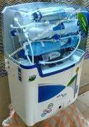 Alkaline RO Water Purifier