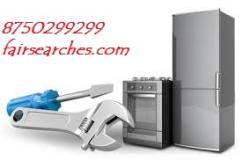 Refrigerator Repair Services in Greater Noida