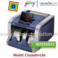 GODREJ NOTE COUNTING MACHINE IN NOIDA