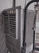 Air Cooler 4 Months old 4 Feet