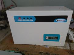 Electro mainline Stabilizer Sales at Dindigul 1yr Warranty