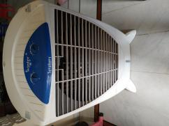 Symphony winter Air cooler for sale