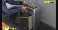 Paper Crusher Machine Price in Delhi
