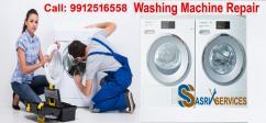 Washing Machine Service Center in Visakhapatnam