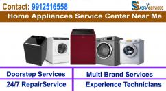 REFRIGERATOR REPAIR SERVICE NEAR ME IN GUNTUR