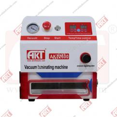 baba 2100 oca lamination machine price in Faridabad