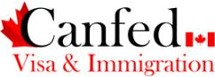 pnp investment - Canfed Visa & immigration