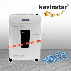 Paper Shredder Machine Dealer In Gurgaon