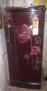 1090 Ltr Fridge for sale