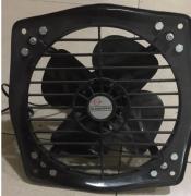 Fresh air fan Almonard rpm 1350 unused