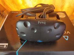 HTC VIVE Brand New