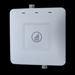 Mobile Signal and Network Booster Company in Noida, India Ava System