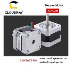 3D printer stepper motor, 3d printer motor cnc motor