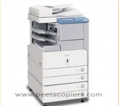 Canon IR 2270 A3 Photocopier