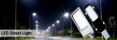 LED Street Light Lens LED Capsule Street Lights GD Light