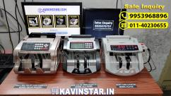 NOTE COUNTING MACHINE PRICE IN GURGAON