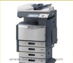 Toshiba 2820  printer
