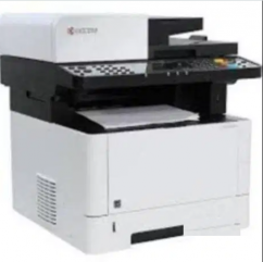 Brand New Fully Automatic Xerox machine 33990, A3 size with ADF 52000