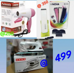 Electronics Gadgets Ideal For Daily Use