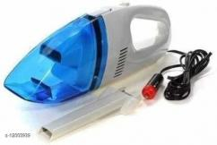 car vehicles vaccum cleaner