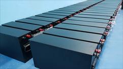 Lithium Battery Manufacturers in Delhi