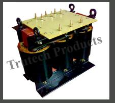 Best Transformer Manufacturers In Mumbai