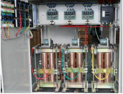 Winter Sale is On Buy Automatic Voltage stabilizer at the Best Price