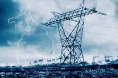 Retail Electricity Supplier