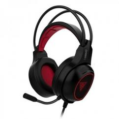 Buy affordale pc headphones with mic online