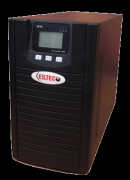 Ushapowertec Online UPS Manufacturers in India