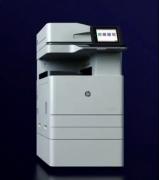 Photostat machine Sales