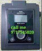 Philips Respironics Bipap st ,Avaps ,pro and Auto cpap machine