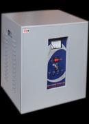Best Servo Voltage Stabilizer Manufacturers