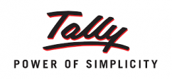 Tally Data Recovery Services