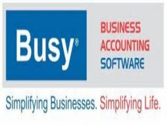 Busy Data Recovery Services